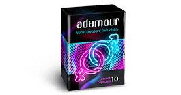 Adamour - forum - recensioni - prezzo - funziona - opinioni - Italia