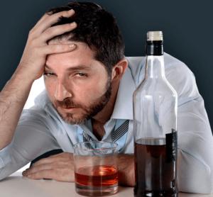 Alkotox - come si usa - ingredienti - funziona - composizione