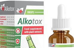 Alkotox - opinioni - recensioni - forum - funziona - prezzo - Italia
