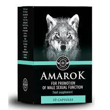 Amarok - Italia - recensioni - prezzo - funziona - opinioni - forum