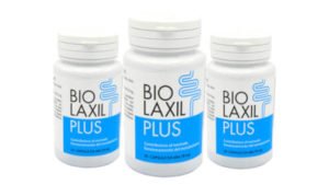 BioLaxil Plus - recensioni - forum - opinioni