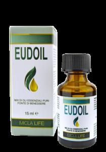 EudoOil - prezzo - Italia - funziona - opinioni - recensioni - forum