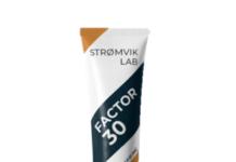 Factor 30 - opinioni - recensioni - funziona - prezzo - Italia - forum