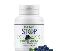 Fame Stop - forum - prezzo - Italia - funziona - opinioni - recensioni