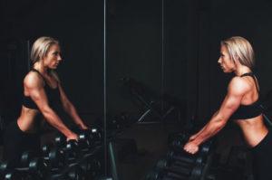 Gymform Squat Perfect - in farmacia - amazon - prezzo - dove si compra
