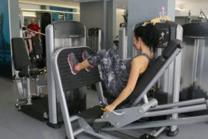 Gymform Squat Perfect - sito ufficiale - Italia - originale