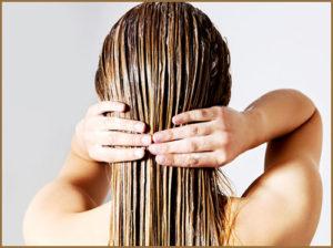 Hair Gold Mask - come si usa - ingredienti - funziona - composizione