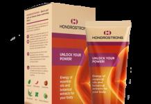 Hondro Strong - recensioni - forum - funziona - opinioni - prezzo - Italia