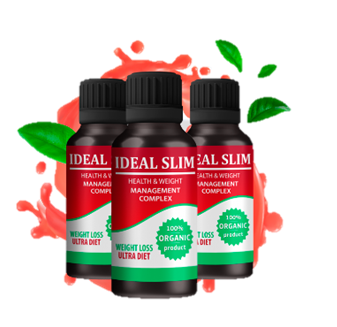 Ideal Slim - opinioni - funziona - forum - recensioni - Italia - prezzo