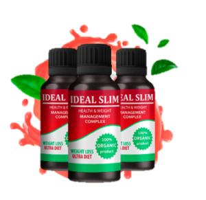 Ideal Slim - recensioni - opinioni - forum