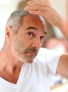 Lpe-Massager - controindicazioni - effetti collaterali