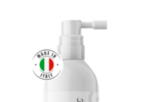 NoSmoke - prezzo - forum - opinioni - recensioni - Italia - funziona