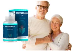 Prostatricum Plus - controindicazioni - effetti collaterali