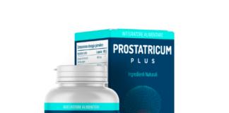 Prostatricum Plus - recensioni- funziona - opinioni - Italia - forum - prezzo