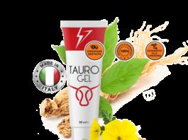 Tauro Gel - opinioni - recensioni - prezzo - Italia - funziona - forum