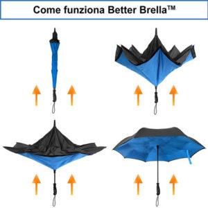 Better Brella - in farmacia - amazon - prezzo - dove si compra
