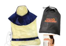 Caldo Massaggio - Italia - funziona - recensioni - prezzo - forum - opinioni