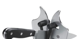 Japan Steel - recensioni - forum - prezzo - Italia - funziona - opinioni