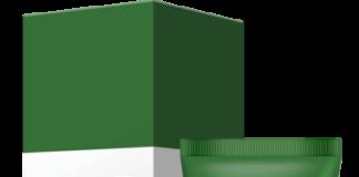 KeraDerm - funziona - forum - prezzo - Italia - opinioni - recensioni