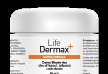 Life Demax+ - funziona - opinioni - recensioni - forum - prezzo - Italia