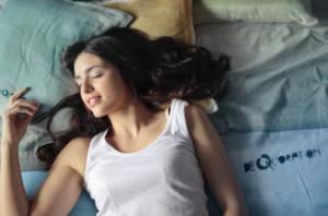 RXB Perfect Sleep - Italia - originale - sito ufficiale