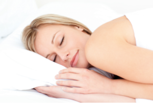 RXB Perfect Sleep - dove si compra - in farmacia - prezzo - amazon