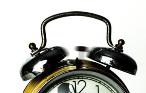 RXB Perfect Sleep - effetti collaterali - controindicazioni