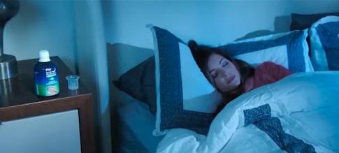 RXB Perfect Sleep - ingredienti - composizione - come si usa - funziona