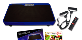 VibraForte - prezzo - Italia - funziona - opinioni - recensioni - forum