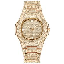 Diamond Watch - opinioni - recensioni - forum