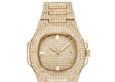 Diamond Watch - funziona - forum - prezzo - opinioni - recensioni - Italia