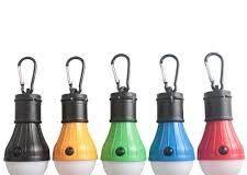 Luminella - Italia - funziona - recensioni - forum - opinioni - prezzo