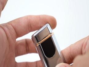 i-Lighter - funziona - come si usa
