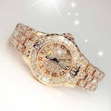 Diamond Watch - Italia - originale - sito ufficiale