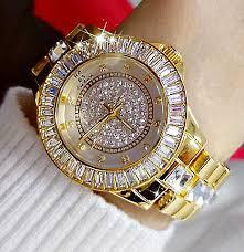 Diamond Watch - come si usa - funziona