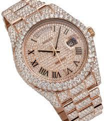 Diamond Watch - prezzo - amazon - dove si compra