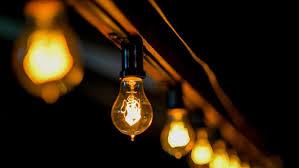 Luminella - prezzo - dove si compra - amazon