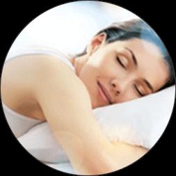 1Step Detox - effetti collaterali - controindicazioni