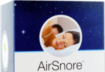 AirSnore - recensioni - forum - prezzo - funziona - opinioni - Italia