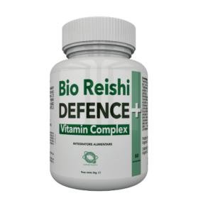 BioReishi Defence+ - recensioni - forum - opinioni