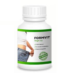 FormVit - prezzo - recensioni - funziona - Italia - opinioni - forum