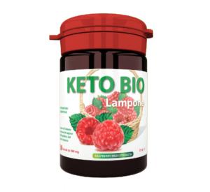 KetoBio Lampone - funziona - forum - prezzo - Italia - opinioni - recensioni