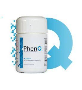 PhenQ - funziona - prezzo - Italia - opinioni - recensioni - forum