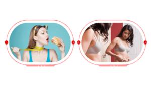 CBDol - come si usa - ingredienti - funziona - composizione