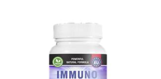 Immuno Activator - funziona - opinioni - prezzo - Italia - recensioni - forum
