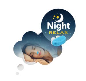 Night Relax - effetti collaterali - controindicazioni