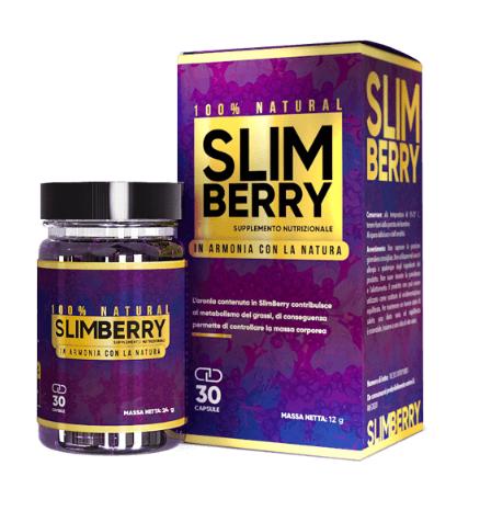 SlimBerry - recensioni - forum - opinioni