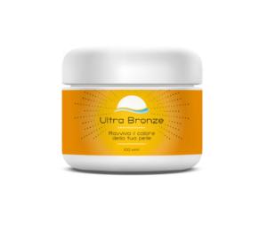 UltraBronze - recensioni - forum - opinioni