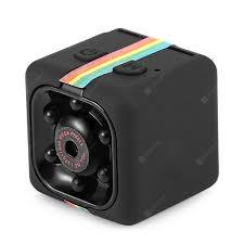 SQ11 Camera - funziona - forum - prezzo - Italia - opinioni - recensioni