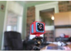 SQ11 Camera - prezzo - dove si compra - amazon